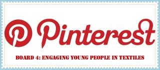 pintrest-board_4