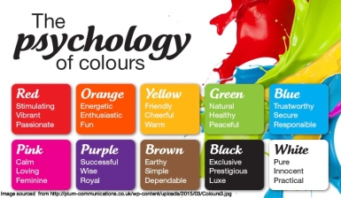 psyc-of-colour